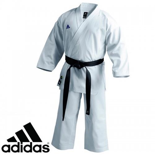 Adidas K220 Karate Elbisesi
