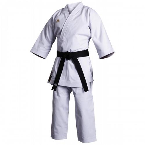 Adidas Karate 460E