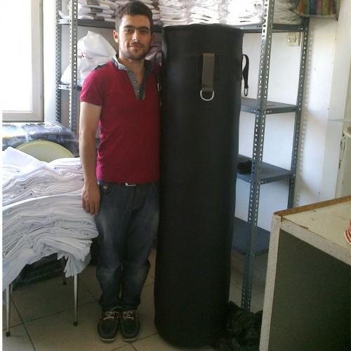 Boks Torbası 1.60 Metre En İdaal Torbalar