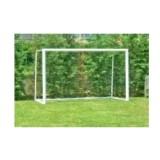 Mini Futbol Kalesi Metal Seyyar 200cm * 300cm