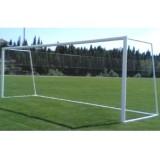 Nizami Futbol Kalesi Alüminyum Seyyar 244cm * 732cm