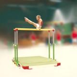 Jimnastik Mini Paralel Bar
