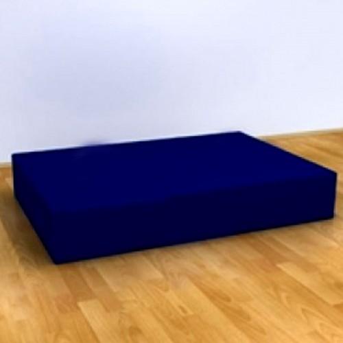 Jimnastik Puf Minder 140 x 240 x 12 cm