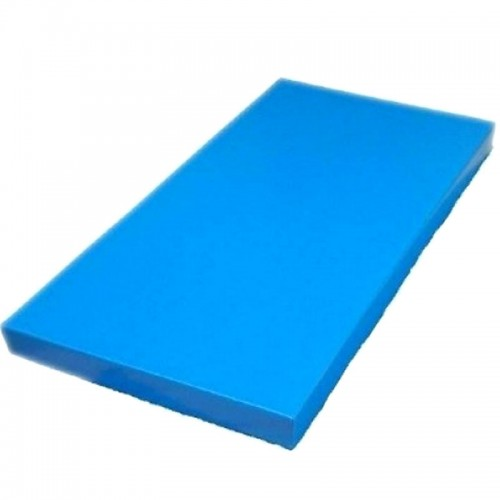 Jimnastik Minderi 100 cm * 200 cm * 10 cm