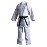 Karate Elbisesi WKF ( Climacool ) Revoflex