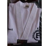 Taekwondo (Tekvando) Dobok Elbise