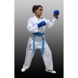 Kihon Ippon Karate Kumite Elbisesi