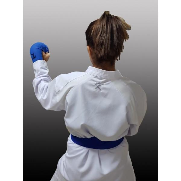 Karate Elbisesi KARATE-KA