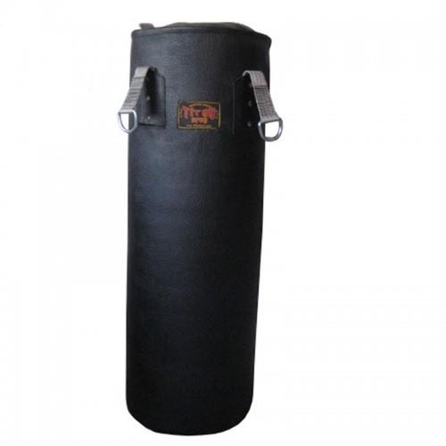 Boks Torbası 200cm*35cm Metre