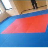 Judo Minderi (Aikido Minderi) 100 cm x 200 cm x 4 cm
